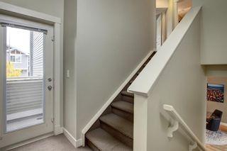 Photo 13: 1503 281 Cougar Ridge Drive SW in Calgary: Cougar Ridge Row/Townhouse for sale : MLS®# A1149149
