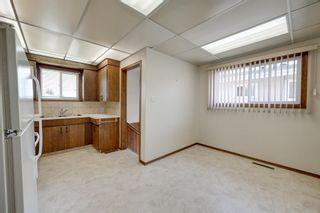 Photo 17: 12735 89 Street in Edmonton: Zone 02 House for sale : MLS®# E4254123