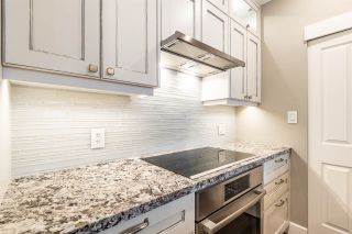 """Photo 8: 604 1211 VILLAGE GREEN Way in Squamish: Downtown SQ Condo for sale in """"Rockcliffe by Solterra"""" : MLS®# R2444542"""