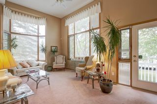 Photo 4: 101 Glenbrook Villas SW in Calgary: Glenbrook Row/Townhouse for sale : MLS®# A1141903