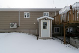 Photo 30: 2596 HIGHWAY 201 in East Kingston: 404-Kings County Residential for sale (Annapolis Valley)  : MLS®# 202003634
