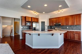 Photo 10: 36 Weston Place SW in Calgary: West Springs Detached for sale : MLS®# A1039487