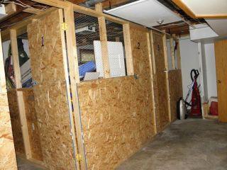Photo 17: 170 Lipton Street in WINNIPEG: West End / Wolseley Residential for sale (West Winnipeg)  : MLS®# 1114787