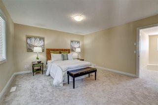 Photo 33: 204 SUNTERRA Boulevard: Cochrane House for sale : MLS®# C4164735