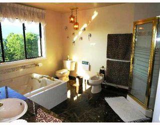 Photo 8: 7374 BARNET Road in Burnaby: Westridge BN House for sale (Burnaby North)  : MLS®# V803936