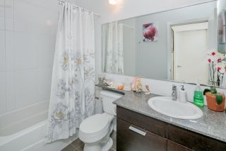 """Photo 18: 405 2478 WELCHER Avenue in Port Coquitlam: Central Pt Coquitlam Condo for sale in """"HARMONY"""" : MLS®# R2246470"""