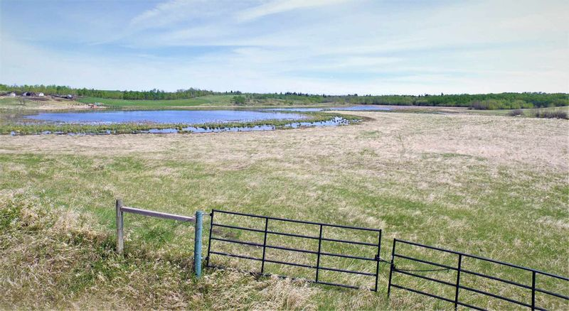 FEATURED LISTING: Twp Rd 512 RR 201 Rural Beaver County