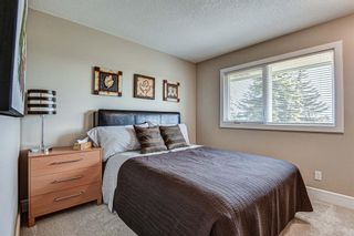 Photo 33: 20 Woodfield Road SW in Calgary: Woodbine Detached for sale : MLS®# A1100408