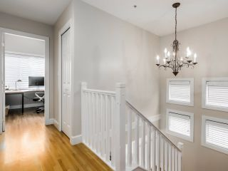 """Photo 14: 7806 HUDSON Street in Vancouver: Marpole House for sale in """"MARPOLE/SOUTH GRANVILLE"""" (Vancouver West)  : MLS®# R2028896"""