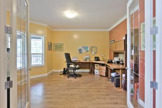 Photo 10: 11 50410 RGE RD 275: Rural Parkland County House for sale : MLS®# E4256441