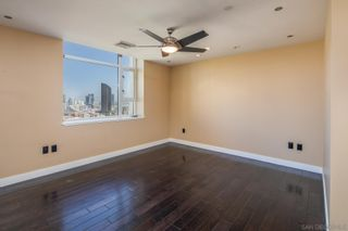 Photo 14: Condo for rent : 2 bedrooms : 700 W Harbor Dr #2101 in San Diego