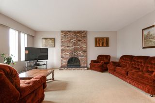 Photo 9: 10251 THIRLMERE Drive in Richmond: Broadmoor House for sale : MLS®# R2536823