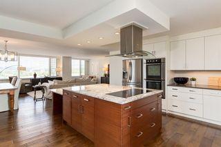 Photo 10: 802D 500 EAU CLAIRE Avenue SW in Calgary: Eau Claire Apartment for sale : MLS®# A1020034