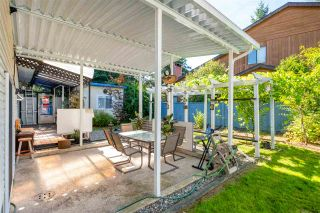 """Photo 25: 15667 101 Avenue in Surrey: Guildford House for sale in """"Somerset"""" (North Surrey)  : MLS®# R2481951"""