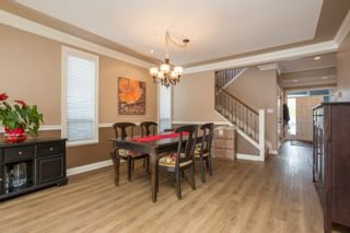 Photo 15: 6479 PEARKES Drive in Richmond: Terra Nova House for sale : MLS®# R2540027