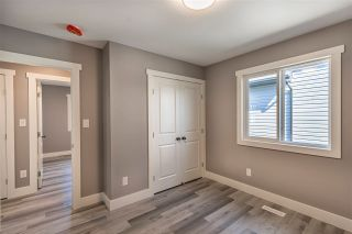 Photo 16: 1444 WILDRYE Crescent: Cold Lake House for sale : MLS®# E4240476