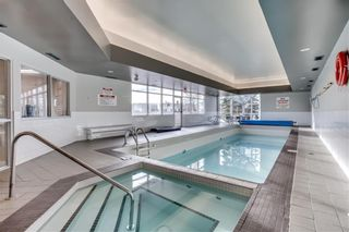 Photo 33: 2011 2000 Edenwold Heights in Calgary: Edgemont Apartment for sale : MLS®# A1142475