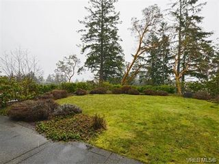 Photo 19: 2121 Quails Run in VICTORIA: La Bear Mountain House for sale (Langford)  : MLS®# 753114