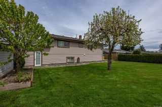 Photo 37: 187 Dahl Rd in : CR Willow Point House for sale (Campbell River)  : MLS®# 874538