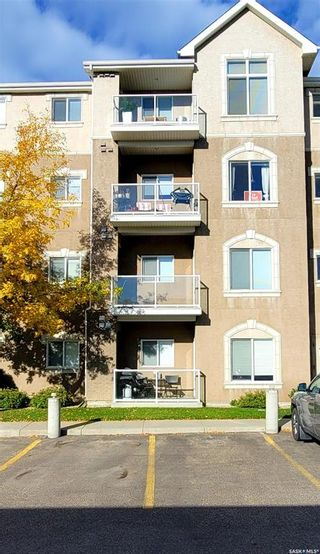 Photo 40: 414 235 Herold Terrace in Saskatoon: Lakewood S.C. Residential for sale : MLS®# SK870690