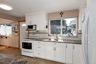 Photo 5: 3096 Rock City Rd in : Na Departure Bay House for sale (Nanaimo)  : MLS®# 854083