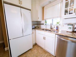 Photo 9: 9207 91 Street in Edmonton: Zone 18 House for sale : MLS®# E4253209