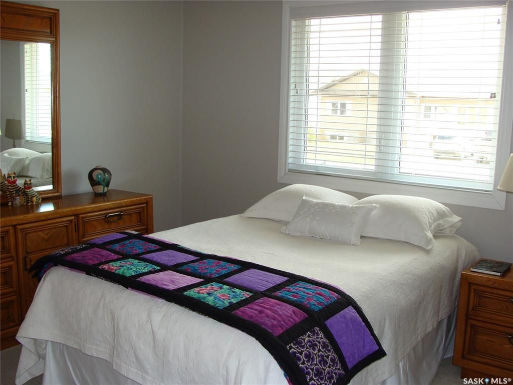 Photo 21: Photos: 601 4th Street West in Watrous: Residential for sale : MLS®# SK833946