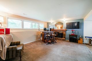 Photo 11: 12999 111 Avenue in Surrey: Whalley House for sale (North Surrey)  : MLS®# R2331942