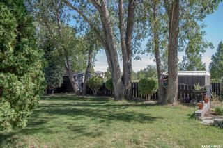 Photo 31: 1518 Byers Crescent in Saskatoon: Westview Heights Residential for sale : MLS®# SK869578