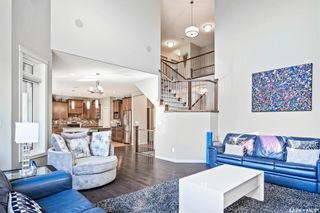 Photo 13: 65 602 Cartwright Street in Saskatoon: The Willows Residential for sale : MLS®# SK872348