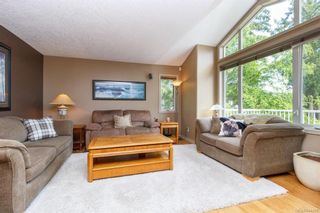 Photo 2: 1062 Summer Breeze Lane in Langford: La Happy Valley House for sale : MLS®# 844457