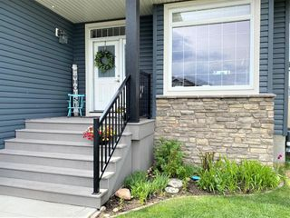 Photo 4: 14 Erhart Close: Olds Detached for sale : MLS®# A1109724