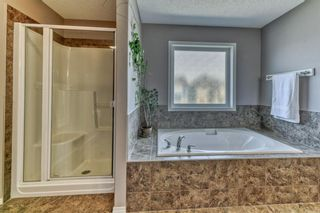 Photo 16: 7 SKYVIEW RANCH Crescent NE in Calgary: Skyview Ranch Detached for sale : MLS®# A1109473