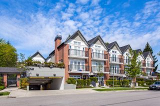 Photo 1: 5655 chaffey Avenue in Burnaby: Metrotown Townhouse for rent (Burnaby South)  : MLS®# AR154