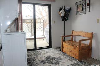 Photo 19: A 1392 Nicholson Road in Estevan: Pleasantdale Residential for sale : MLS®# SK838586