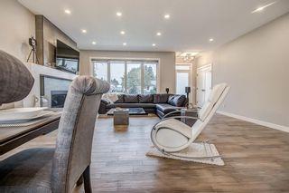 Photo 18: 715 71 Avenue SW in Calgary: Kingsland Detached for sale : MLS®# A1134081