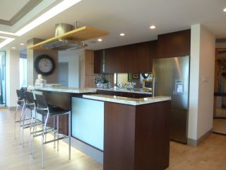 Photo 4: 6 815 CHILCO Street in Vancouver: West End VW Condo for sale (Vancouver West)  : MLS®# V967003