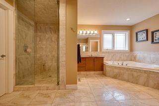 Photo 21: 8 Loiselle Way: St. Albert House for sale : MLS®# E4256393