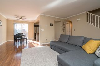 Photo 4: 9 45740 THOMAS Road in Sardis: Vedder S Watson-Promontory Townhouse for sale : MLS®# R2152970