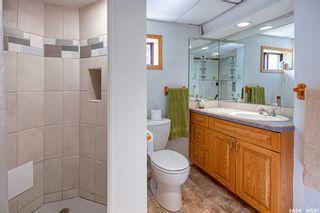 Photo 27: 1575 Westlea Road in Moose Jaw: Westmount/Elsom Residential for sale : MLS®# SK870224