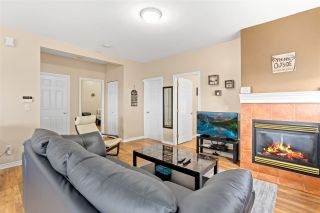 Photo 24: 2915 KEETS Drive in Coquitlam: Ranch Park House for sale : MLS®# R2558007