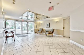 Photo 22: 216 8751 GENERAL CURRIE Road in Richmond: Brighouse South Condo for sale : MLS®# R2518014
