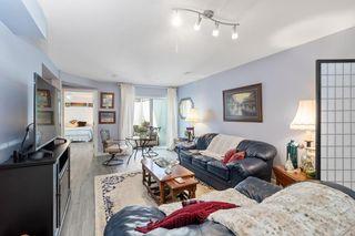"""Photo 31: 2130 DRAWBRIDGE Close in Port Coquitlam: Citadel PQ House for sale in """"CITADEL"""" : MLS®# R2482636"""