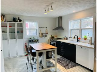 Photo 5: 1270 Belcher Street in Port Williams: 404-Kings County Residential for sale (Annapolis Valley)  : MLS®# 202108373