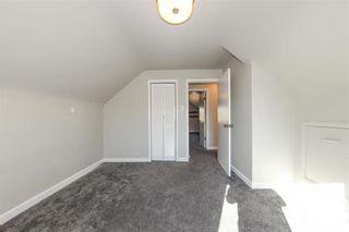 Photo 25: 37 Miramar Road in Winnipeg: Charleswood Residential for sale (1G)  : MLS®# 202124309