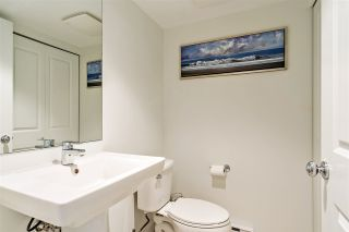 """Photo 5: 17 16260 23A Avenue in Surrey: Grandview Surrey Townhouse for sale in """"Morgan"""" (South Surrey White Rock)  : MLS®# R2567722"""