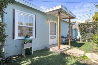 Photo 10: Condo for sale : 2 bedrooms : 4764 Dawes Street in San Diego