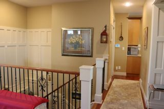Photo 12: 4831 56 Avenue: Innisfail Detached for sale : MLS®# A1138398