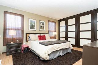 Photo 6: 11 Woodfield Bay in Winnipeg: Residential for sale (1G)  : MLS®# 1909830