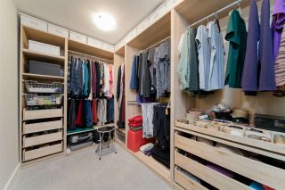 Photo 18: 308 1477 FOUNTAIN WAY in Vancouver: False Creek Condo for sale (Vancouver West)  : MLS®# R2543582